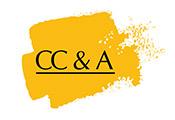 Nuestros Asociados | CCA