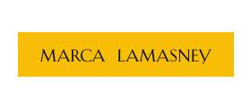 Nuestros Asociados | Lamasney