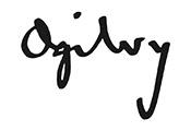 Nuestros Asociados | Ogilvy