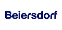Nuestros Asociados | Beiersdorf