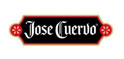 Nuestros Asociados | Jose Cuervo