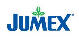 Nuestros Asociados | Grupo Jumex