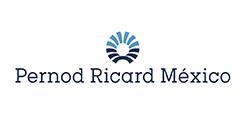 Nuestros Asociados | Pernod Ricard