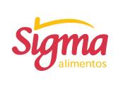 Nuestros Asociados | Sigma