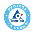 Nuestros Asociados | Tetra Pak