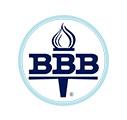 Nuestros Asociados | BBB