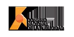 Nuestros Asociados | CNP