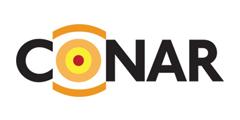 Nuestros Asociados | CONAR Brasil