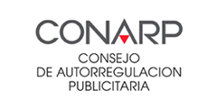 Nuestros Asociados | CONARP Argentina