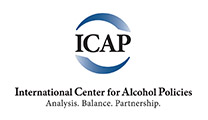 Nuestros Asociados | ICAP