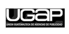 Nuestros Asociados | UGAP