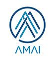 Nuestros Asociados | AMAI
