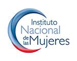 Nuestros Asociados | Instituto Nacional de las Mujeres