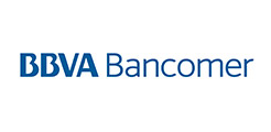 Nuestros Asociados | Bancomer