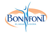 Nuestros Asociados | Bonafont