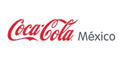 Nuestros Asociados | Coca Cola
