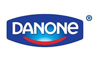 Nuestros Asociados | Danone
