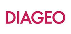 Nuestros Asociados | Diageo