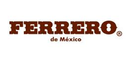 Nuestros Asociados | Ferrero
