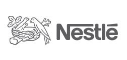 Nuestros Asociados | Nestle