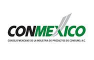 Nuestros Asociados | Con México
