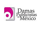Nuestros Asociados | Damas Publicistas