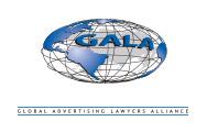 Nuestros Asociados | Gala