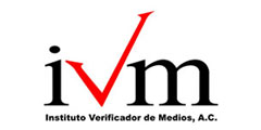 Nuestros Asociados | IVM