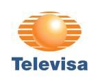 Nuestros Asociados | Televisa