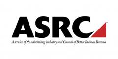 Nuestros Asociados | ASRC