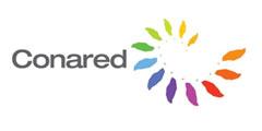 Nuestros Asociados | CONARED