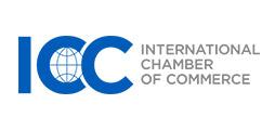 Nuestros Asociados | ICC