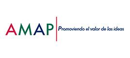Nuestros Asociados | AMAP