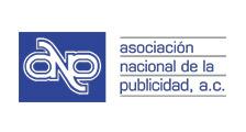 Nuestros Asociados | ANP