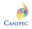 Nuestros Asociados | CANIPEC