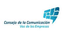 Nuestros Asociados | Consejo de la Comunicación