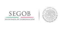 Nuestros Asociados | Secretaría de Gobernación